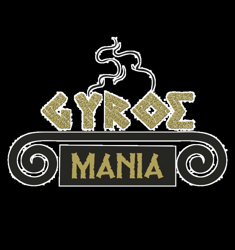 Gyros Mania